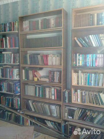 Книги  89198871130 купить 1