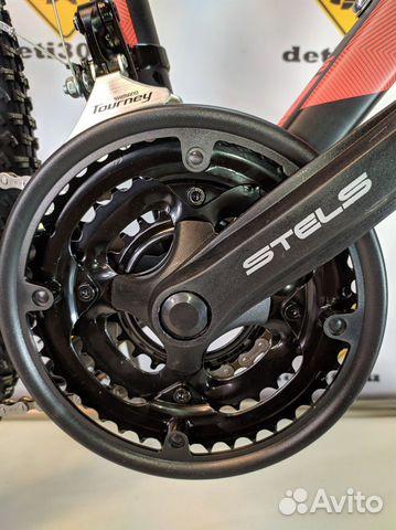 Велосипед 29 дюймов колесо 89371281818 купить 3