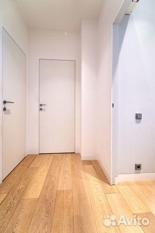 3-к квартира, 127 м², 17/22 эт. 89214406706 купить 8