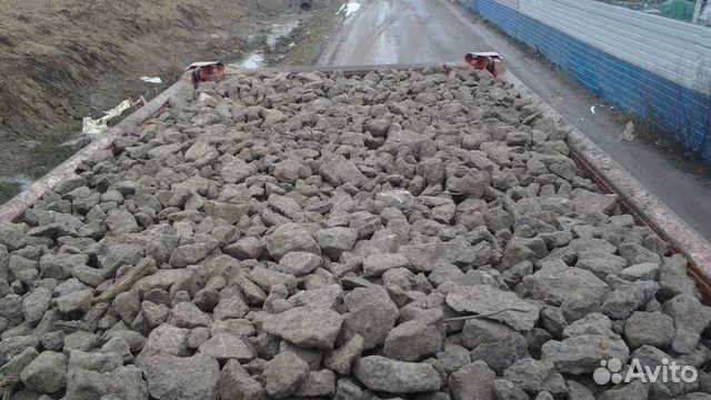 Бетон новосергиевка чем удалить старый цементный раствор