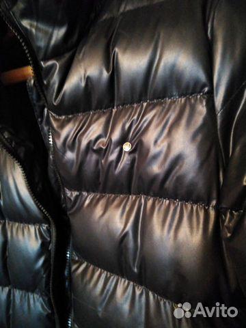 Куртка 46-48р 89023805566 купить 3