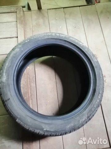 Шины Pirelli 89123604433 купить 4