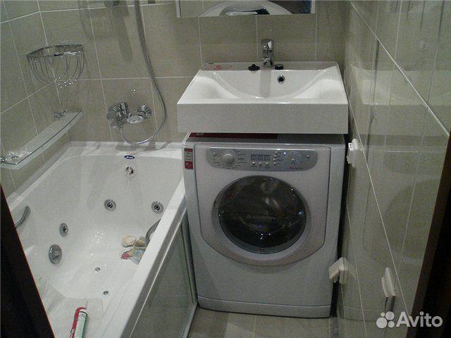 Ремонт стиральных машин на дому 89021436362 купить 2