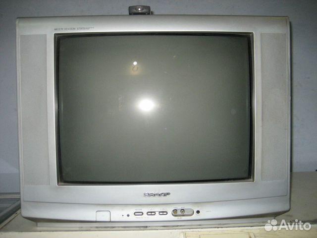 Телевизор  89188690832 купить 1