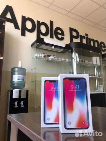 Свой магазин техники Apple в Пензе 89047793332 купить 3