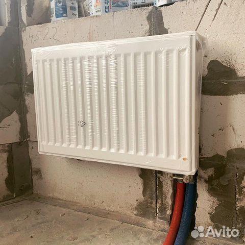 Отопление, теплый пол, водоснабжение 89103054060 купить 7
