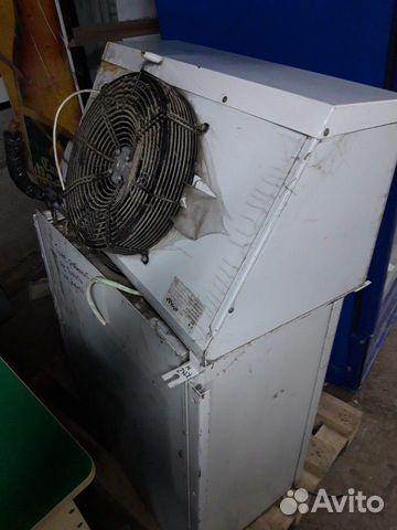 Сплит-система Ариада KMS-330N купить 1