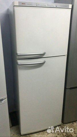 Холодильники в доме техники в сергиевом посаде женское белье от liska