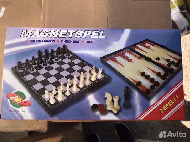 Шашки, шахматы, нарды 89787215331 купить 2