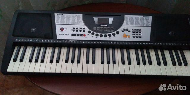 Синтезатор  89058604620 купить 1