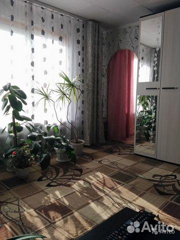 3-к квартира, 63.2 м², 1/1 эт. 89607380029 купить 1