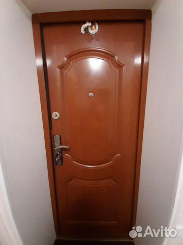 1-к квартира, 30 м², 5/5 эт. 89617255549 купить 1