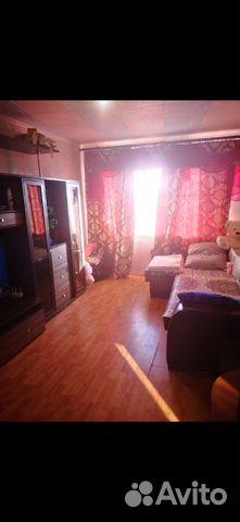 2-к квартира, 46 м², 5/5 эт. 89600210751 купить 4