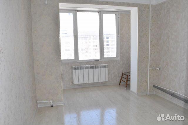 2-к квартира, 63 м², 8/9 эт. 89654578962 купить 1
