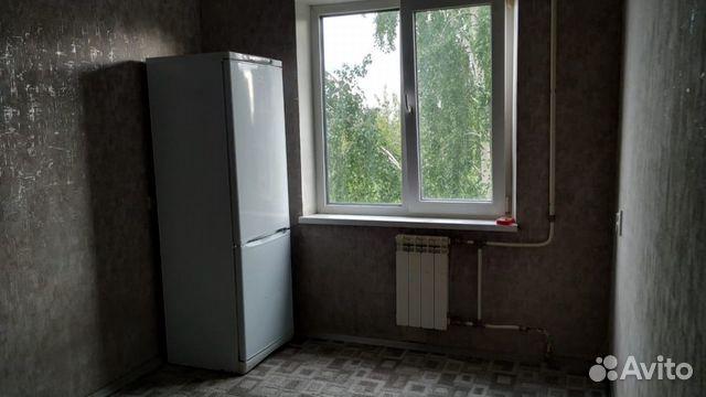 Комната 10 м² в 4-к, 4/5 эт. 89028793234 купить 6