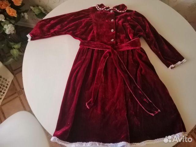 Платья на девочку  89200271879 купить 2