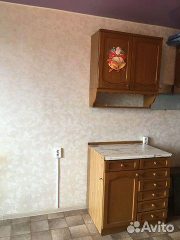 Комната 13 м² в 1-к, 5/5 эт. 89036342493 купить 2