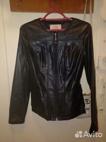 Куртка  89101182593 купить 1