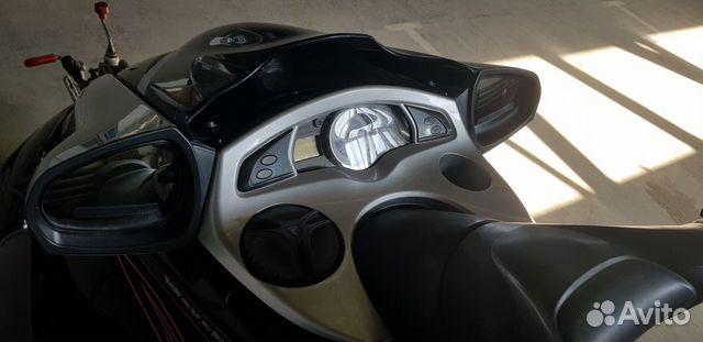 Ямаха Yamaha FX 160 Cruiser 89061757309 купить 7