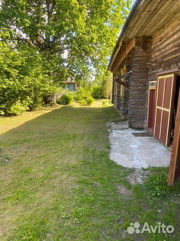 Дом 70 м² на участке 40 сот. 89301010930 купить 8