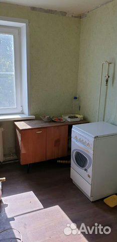2-к квартира, 45 м², 5/5 эт.  89092540568 купить 9