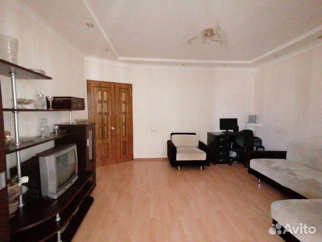 2-к квартира, 65.4 м², 3/5 эт.  89889583915 купить 10