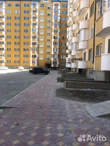 2-к квартира, 70 м², 10/10 эт.  89896605260 купить 2