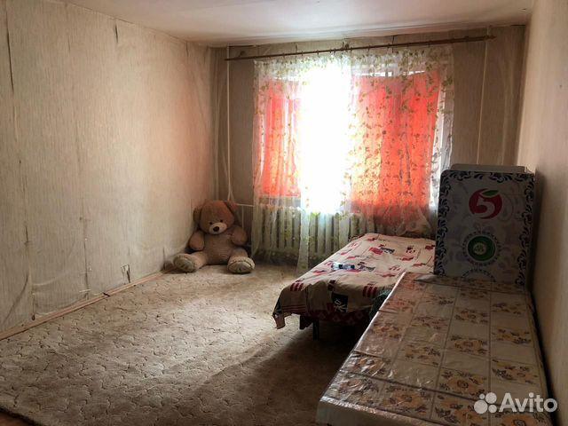 2-к квартира, 54 м², 3/5 эт. 89539995152 купить 8