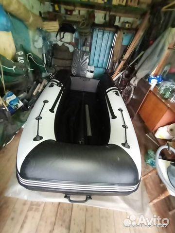 Продам лодку пвх 89092667573 купить 2