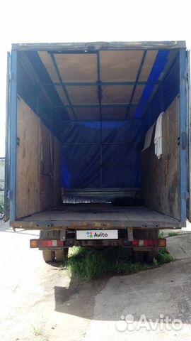 ГАЗ ГАЗель 3302, 2012  89092665838 купить 3