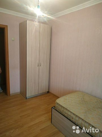 2-к квартира, 48 м², 3/10 эт.  89624403215 купить 5