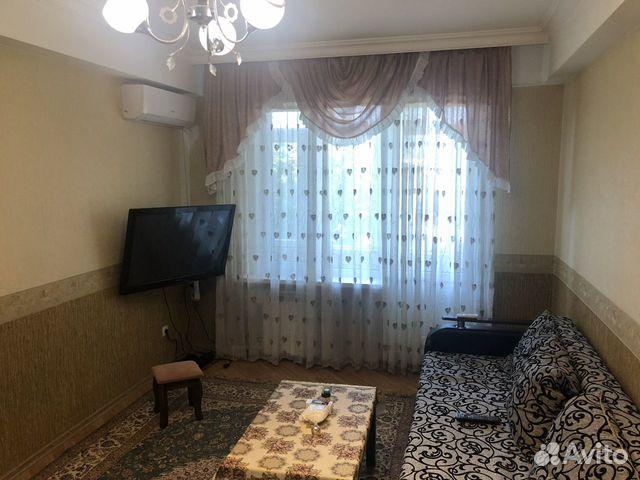1-к квартира, 41 м², 4/5 эт.  89034820582 купить 3