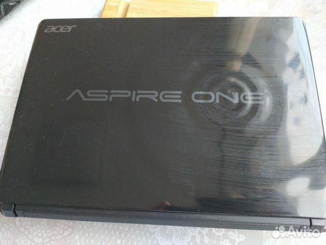 Нэутбук  89129350673 купить 3