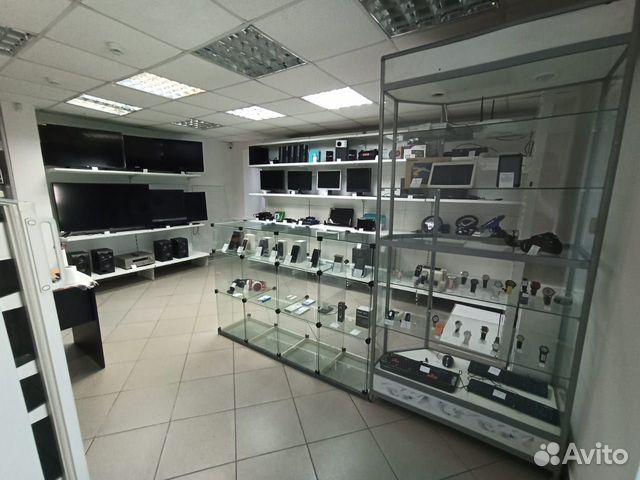 2 комиссионных магазина и сервисных центра  89625961110 купить 10