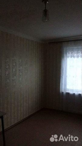 1-к квартира, 31 м², 5/9 эт.  89674211258 купить 10