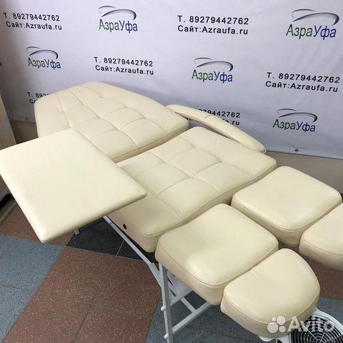 Педикюрное кресло Арт  89378490888 купить 8