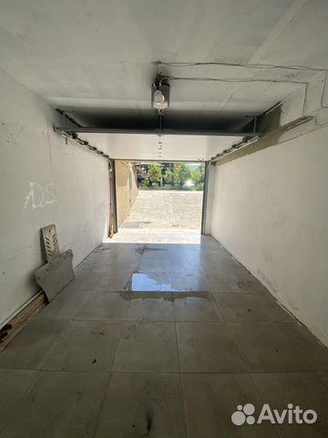 Сдам склад в охраняемом дворе  89882746359 купить 2