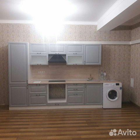 2-к квартира, 70 м², 4/10 эт.  89640017374 купить 1
