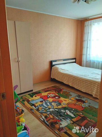 2-к квартира, 40 м², 7/9 эт.  89532993333 купить 7