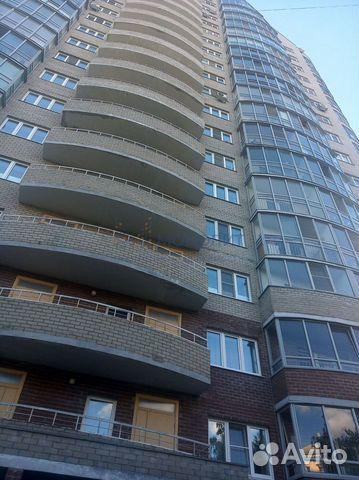 2-к квартира, 60 м², 3/19 эт.  89875760054 купить 3