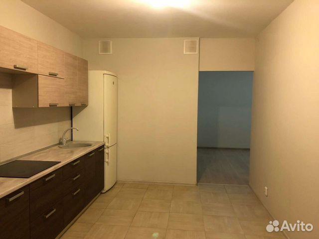 1-к квартира, 55 м², 7/9 эт.  89290777798 купить 4