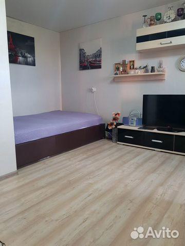 1-к квартира, 33 м², 5/5 эт.  89036981144 купить 4