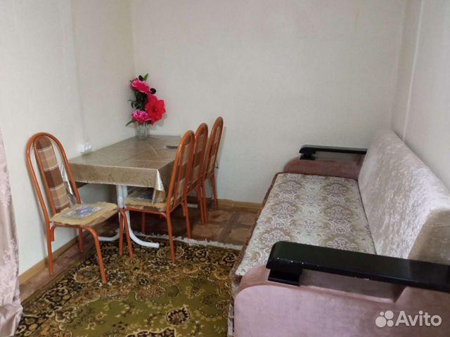 Дом 20 м² на участке 1 сот.  89381010095 купить 3