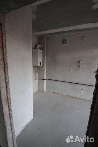 1-к квартира, 36 м², 3/4 эт.  89097891008 купить 8