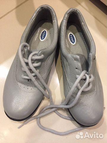Ботинки  89535474257 купить 1