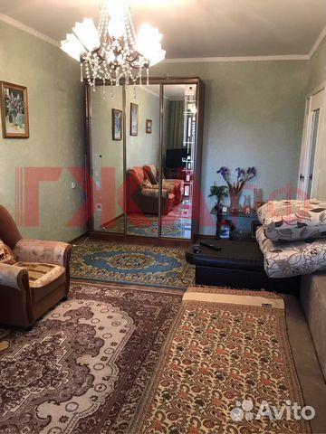 1-к квартира, 37.3 м², 2/5 эт.  89241654913 купить 2