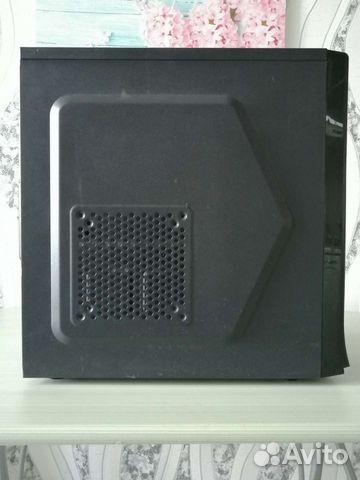 Корпус компьютерный  89114289097 купить 3