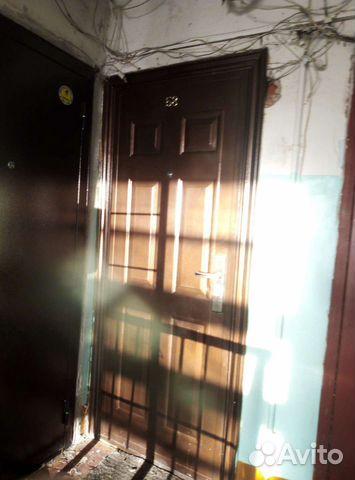 2-к квартира, 43 м², 5/5 эт.  89807437808 купить 4