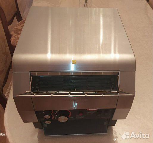 Тостер. Печька для нагревания булочек гамбургеров  89124198892 купить 3