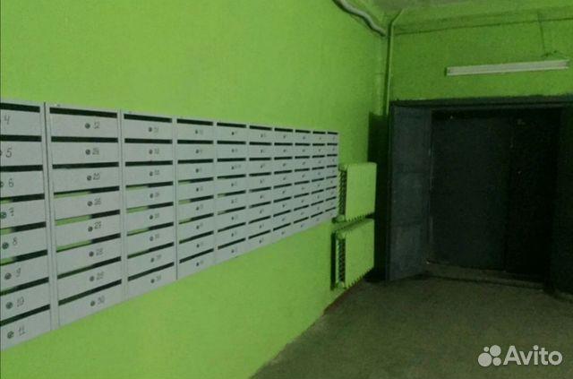 Комната 13 м² в 3-к, 2/5 эт.  89107827977 купить 5
